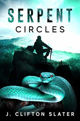 Serpent Circles