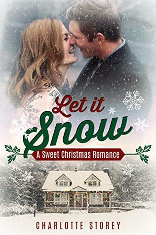 Let It Snow: Love in Lake Belmont