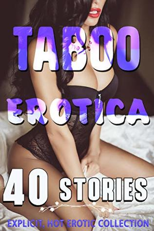 Erotic explicit stories