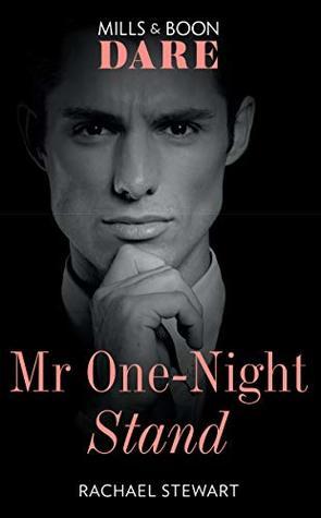 Mr One-Night Stand