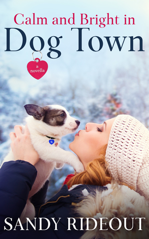 Calm and Bright in Dog Town