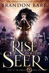 Rise of the Seer