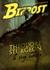 Theodore Sturgeon, le trop humain (Bifrost n°92)