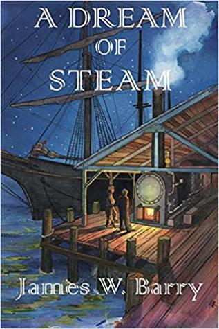 A Dream of Steam