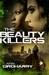 The Beauty Killers by Ann Girdharry