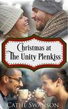 Christmas at the Unity Plenkiss: The Great Lakes Christmas Collection