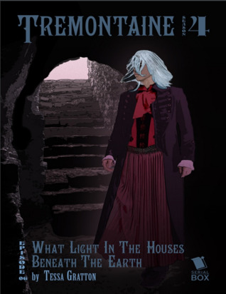 What Light in the Houses Beneath the Earth?