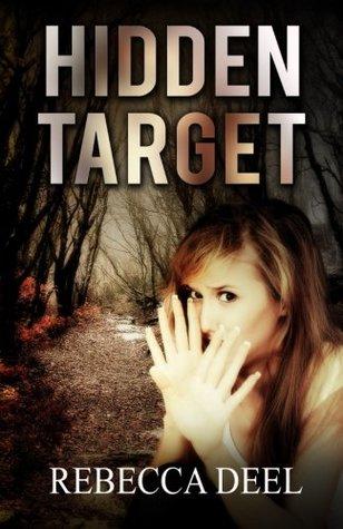 Hidden Target (Otter Creek) (Volume 2)