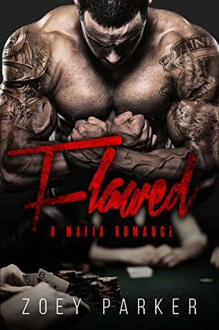 Flawed: A Mafia Romance