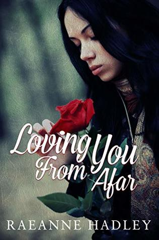 Loving You From Afar