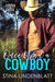 Once Upon a Cowboy (Copper Creek, #2)