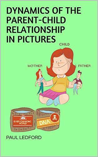 Dynamics of the Parent-Child Relationship in Pictures