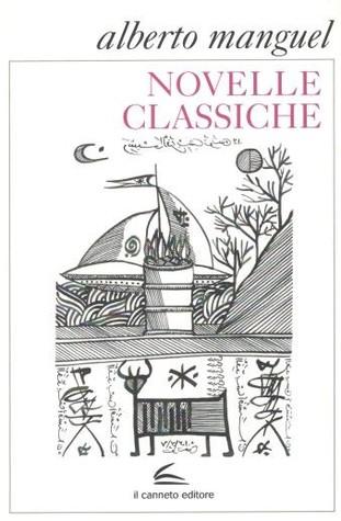 Novelle classiche