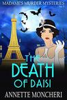 The Death of Daisi