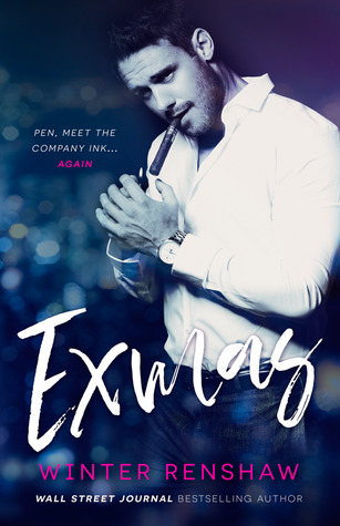 Single Sundays: Exmas by Winter Renshaw