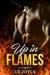 Up In Flames by C S Joyce