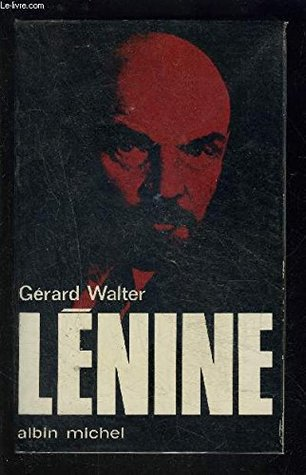 Lenine: Textes : vue panoramique de l'oeuvre de Lenine