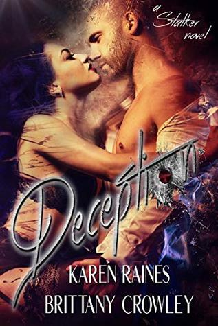 Deception-A-Stalker-Novel-by-Brittany-Crowley
