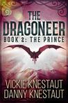 The Dragoneer: Bo...