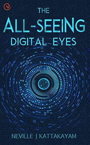 The All Seeing Digital Eyes: A Guide to Privacy, Security & Literacy!