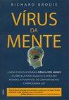 Vírus da Mente (Em Portuguese do Brasil)
