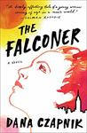 The Falconer: A N...