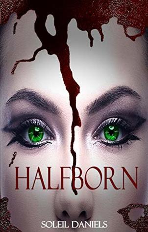 Halfborn