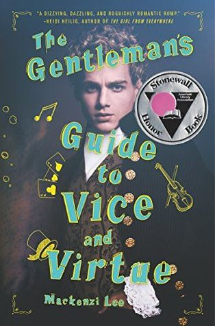 https://www.goodreads.com/book/show/36544848-the-gentleman-s-guide-to-vice-and-virtue