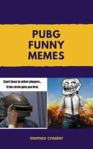meme lover (parody)