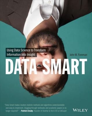 'Data