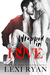 Wrapped in Love (The Boys of Jackson Harbor, #4)