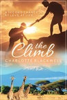 The Climb by Charlotte Blackwell