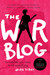 The War Blog by Glen Sobey