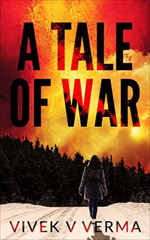 A Tale of War