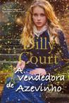 A Vendedora de Azevinho by Dilly Court
