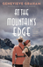 At the Mountain's Edge