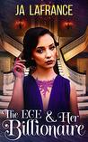 The ECE & Her Billionaire (Curvy and Wanted Book 1)