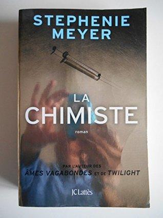 La chimiste [ The Chemist ]