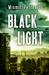 Black Light by Miomir Petrović