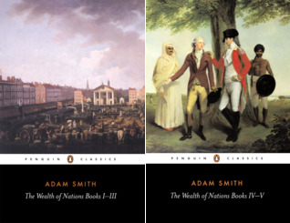 English Library (2 Book Series)