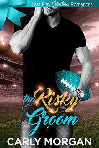 The Risky Groom