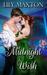 Midnight Wish by Lily Maxton