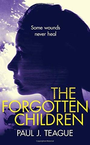 The Forgotten Children: Volume 3