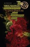 The Sandman Vol. 1: Preludes & Nocturnes