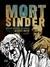 Mort Sinder by Héctor Germán Oesterheld