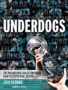 Underdogs: The Ph...