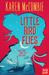 Little Bird Flies (Little Bird, #1)