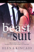 The Beast In A Suit by Elena Kincaid