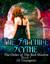 The Sapphire Scythe-A Reverse Harem Urban Fantasy by J.B. Trepagnier