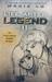 Life After Legend II